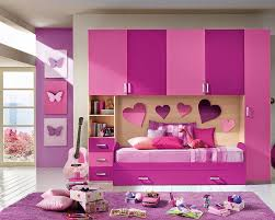 Mesmerizing Pink And Purple Room Ideas 27 For Best Design Ideas with Pink  And Purple Room Ideas