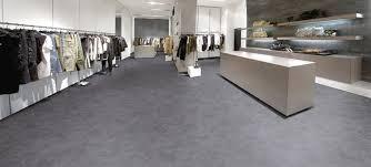 Pvc vinylboden oberseitig bedruckt neu: Pvc Boden F D Beissel Parkett Bodenbelage Und Fussbodentechnik In Aachen