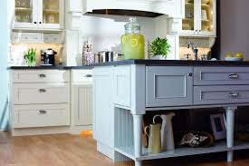 Cottage Style Kitchen Tables Cottage Kitchen Cabinets Cottage Kitchen Cabinets Colors Sarkem
