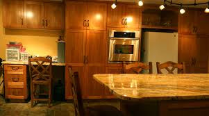 42 Inch Kitchen Cabinets Wall Kitchen Cabinets Cabinets Cabinet Hardware The Home Depot 42