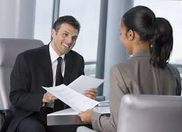 how to jobs in human resources fast need a sample cover letter for an hr generalist job application
