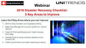 Recovery Plan Awesome Disaster Recovery Plan Template Sample Data Backup Policy And Manual