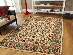 epic as quality rugs 86 on wall xconces ideas with as quality rugs