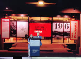 Design Well India