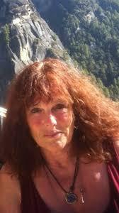 Wendy Norris | KØBENHAVNS AKUPUNKTURSKOLE