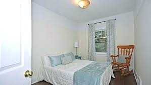 incredible average cost to paint 1 bedroom apartment