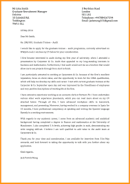 Official Letter Format Australia 12 13 Official Letter Format Australia Loginnelkriver Com