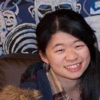 """30+ """"Priscilla Fung"""" profiles   LinkedIn"""