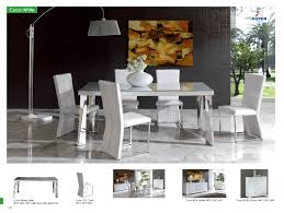 OFF Coco W  Dining Chairs White Dining Room Clearance - Dining room furniture clearance
