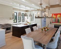 over table lighting. exellent lighting best lighting ideas above kitchen table fresh on over d
