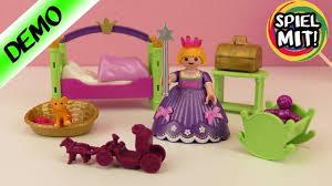 Prinzessin Zimmer Ebay Kleinanzeigen