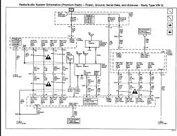 2006 suburban fuse diagram wiring library 2006 trailblazer radio wiring diagram