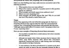 example informative essay com 165