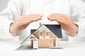citizens property insurance takeouts explained