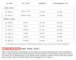 Womens Underwear Conversion Online Charts Collection