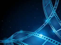 Powerpoint Wallpapers Powerpoint Backgrounds Movie Theme Wallpaper Cave
