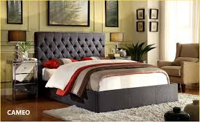 bedroom furniture storage. New Queen Bed. King Gas Lift Bed With Storage. Rent To Keep From $14 Per Week Inrent. Bedroom Furniture Storage