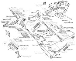 jaguar s type alternator wiring diagram wiring library x300 wiring diagram jaguar e