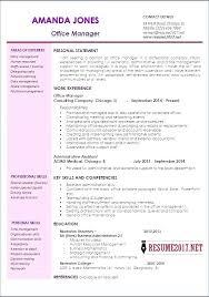Administrative Assistant Resume Key Skills Removedarkcircles Us