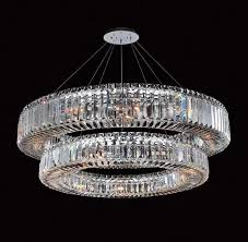 similar posts modern crystal chandelier