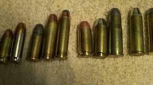444 Marlin Vs 45 70 Ballistics Chart Comparison Of 65 Different Cartridges Calibers Of Ammunition