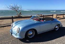 Compare car rental in honolulu and find the cheapest prices from all major brands. Cars Maui Roadsters Classic Luxury Exotic Car Rentals