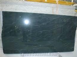 granite countertops in va jet mist black tile granite slabs granite granite tiles granite floor tiles