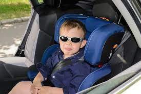 car seat regulations in alberta bow