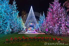Christmas Light Decorations Ideas Home Design