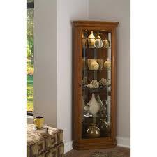 Living Room Corner Cabinet Corner Cabinet Usa
