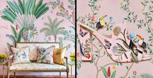Small Picture de Gournay