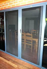 window lock bar sliding door bar lock large size of door sliding door bar lock photo