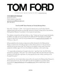 Press Release Template Lovely Ceo Contactory Co