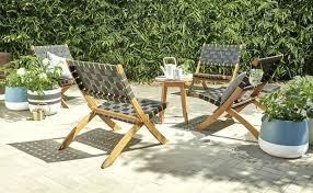 patio furniture kmart patio furniture clearance patio furniture sets kmart outdoor patio chairs kmart patio furniture kmart