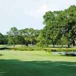 Oakbourne Country Club in Lafayette, Louisiana, USA | Golf Advisor