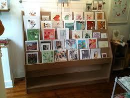 Art Print Display Stand Classy 32 Best Art Show Display Ideas Images On Pinterest Display Ideas