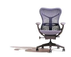 herman miller chairs used toronto. chandler herman miller - mirra chairs used toronto i