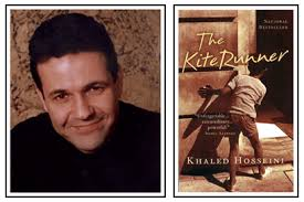 best breezes kites and kite history journal blog movie  movie the kite runner promises a great story and superb kite flying on the silver screen