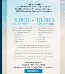 American Express Book A Flight On Amex Points And Get