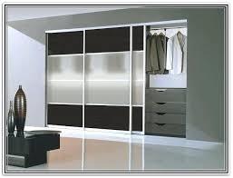 ikea doors ikea cabinet doors uneven ikea doors image of closet