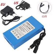 Buy 15000mah battery and get free shipping on AliExpress.com