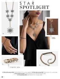 clippedonissuu from park lane jewelry 2016 2017 catalog us ca uk