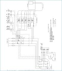 john deere 4020 wiring diagram bestharleylinks info john deere 1020 alternator wiring diagram magnificent john deere 1020 wiring diagram inspiration