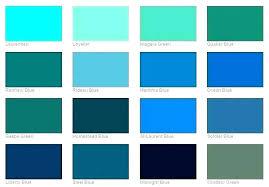 Lowes Blue Paint Colors Euffslemani Com