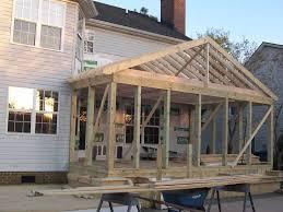 3 season porch by atlantic exteriors in virginia beach you 9