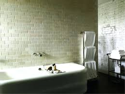 bathtub wall surround image of bathtub wall surround home depot bathtub wall surround tile bathtub wall surround