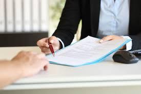 Firm Resume Bww Law Group Llc