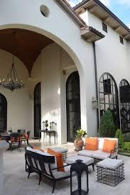 mediterranean outdoor furniture. Best Mediterranean Outdoor Furniture Ideas On Exterior 3d Model Cad Blocks R