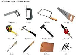 hand tool names. hand tools tool names :