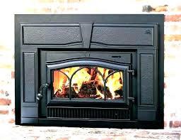 wood stove door handles inspirational fireplace glass doors replacement for luxury fi
